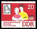 Stamps of Germany (DDR) 1964, MiNr 1030.jpg