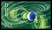 Stamps of Germany (DDR) 1964, MiNr 1083.jpg