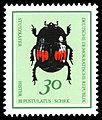 Stamps of Germany (DDR) 1968, MiNr 1415.jpg