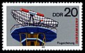 Stamps of Germany (DDR) 1980, MiNr 2516.jpg