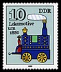 Stamps of Germany (DDR) 1980, MiNr 2566.jpg