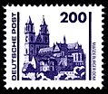 Stamps of Germany (DDR) 1990, MiNr 3351.jpg
