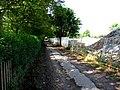 Stancliffe Lane - geograph.org.uk - 187694.jpg