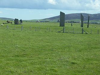 Standing Stones of Stenness 1.jpg