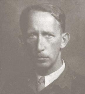 Stanisław Swianiewicz Polish economist