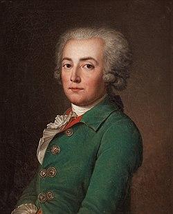 Stanislas Marie Adélaïde, comte de Clermont-Tonnerre.jpg