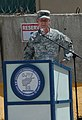 Stanley A. McChrystal gives a Memorial Day address.jpg