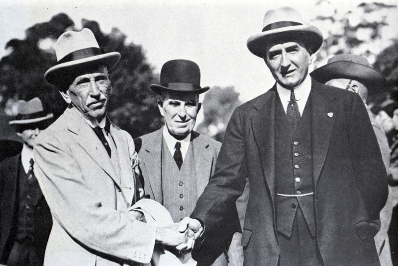 File:Stanley Bruce and Billy Hughes, 1925.png