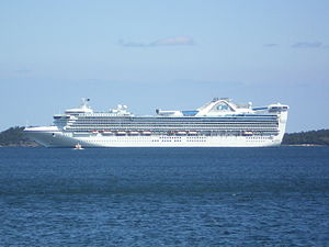 Star Princess Tendering.jpg