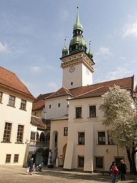Stara radnice (Brno) 8.JPG