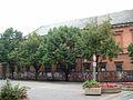 Stara zgrada Narodnog pozorišta Subotica 18.jpg