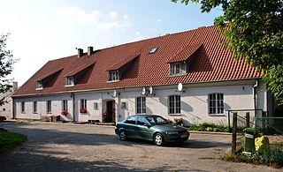 Rypin County County in Kuyavian-Pomeranian Voivodeship, Poland