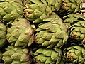 Starr-070730-7890-Cynara scolymus-fruit-Foodland Pukalani-Maui (24772628432).jpg