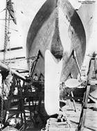 StateLibQld 1 142447 Cormoran (ship)