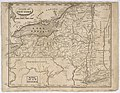 State of New-York for Spafford's gazetteer LOC 2011587198.jpg