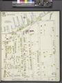 Staten Island, V. 1, Plate No. 53 (Map bounded by Kill Van Kull, Pelton Ave., Henderson Ave., Broadway) NYPL1957381.tiff
