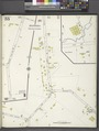 Staten Island, V. 2, Plate No. 155 (Map bounded by Richmond Ave., Travs Ave..) NYPL1990010.tiff