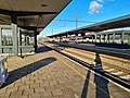 Station Lokeren 1.jpg