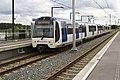 Station Rodenrijs (7748404226).jpg