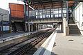 Station métro Créteil-Pointe-du-Lac - 20130627 171731.jpg