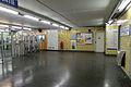 Station métro Maisons-Alfort-Les Juillottes - 20130627 173011.jpg