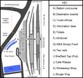 Stationmap1111.png