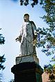 Statue Central Cemetery Cluj-Napoca 4.jpg