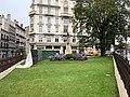 Statue Muse Massenet St Étienne Loire 3.jpg