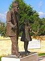 Statue of Hüseyin Kaçmaz.jpg