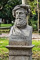 Statue of Marco Polo.jpg