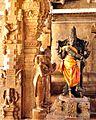 Statues in a Hindu Temple.jpeg