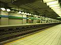 Stazione Milano Lancetti.JPG