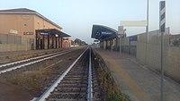 Stazione di Villasor.jpg