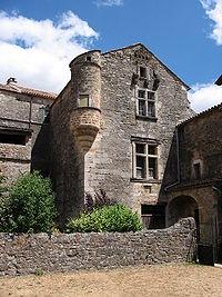 Ste-Eulalie-de-Cernon Echauguette.jpg