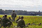 Steadfast Javelin II proves NATO strong, ready 140908-A-JH560-002.jpg