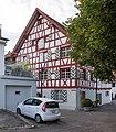 Steckborn Gasthaus Zum Kehlhof.JPG