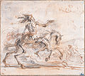 Stefano della Bella - Death on the Battlefield - Google Art Project.jpg