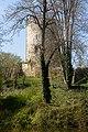 Stein, toren van Ruïne Stein RM34832 IMG 8824 2021-04-25 13.05.jpg