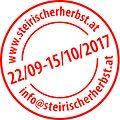 Steirischer herbst 2017 logo.jpg