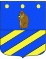 Stemma Famiglia dei Conti Bertucci.png