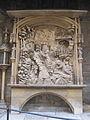 Stephansdom Wien 61.JPG