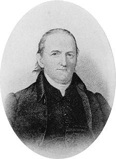 Stephen G. Roszel