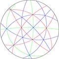 Stereographische Projektion Beispiel.png