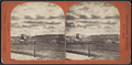 Stereoscopic views of Niagara Falls, by Reilly, John James, 1839-1894 2.png