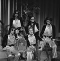 Steve Harley & Cockney Rebel - TopPop 1974 6.png