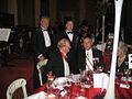Steve Nimmons with Prince Dimitri Romanov.jpg