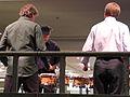 Steve Reich Philharmonie Köln - 2.jpg