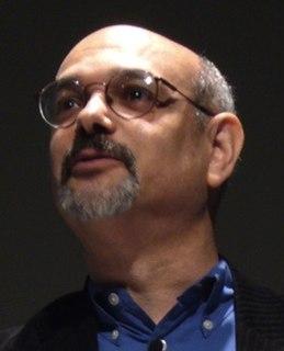 Steven Heller (design writer) American writer and design historian