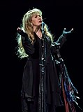 Stevie Nicks Austin 2017 (01).jpg