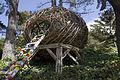Stick house - panoramio.jpg